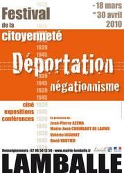 affiche_du_festival_de_la_citoyennete_medium